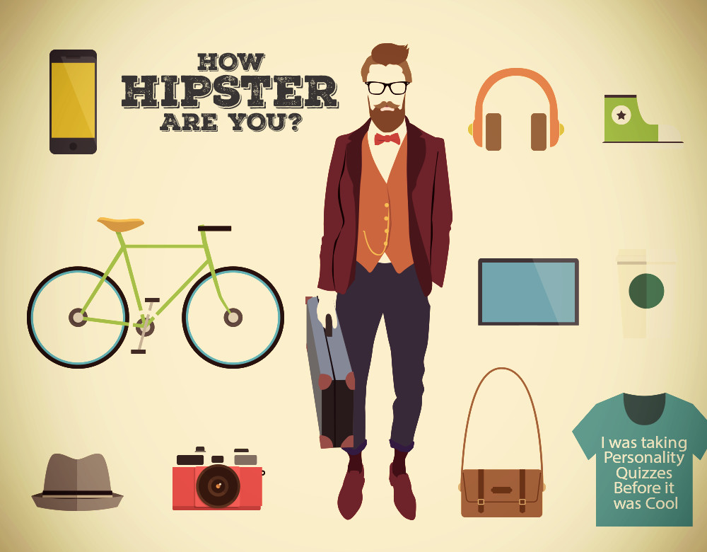 http://www.zimbio.com/quiz/LtEc-A6k6Et/How+Hipster+Are+You