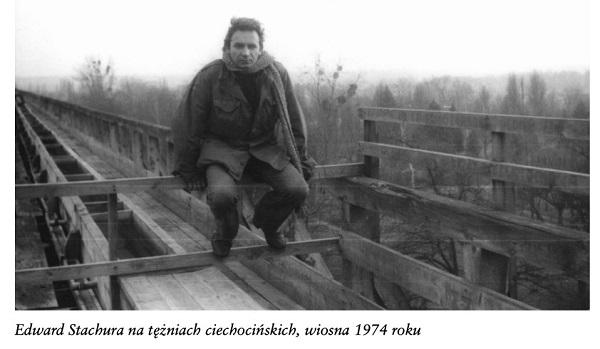 stachura-74stachura